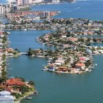 St Pete Helicopter Tour