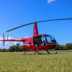 helicopter tours in tampa florida