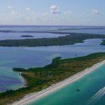 Anclote Island